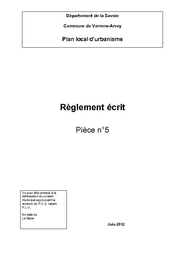 5-Reglement_crit