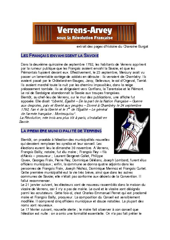 E2_01_Verrens_Revolution